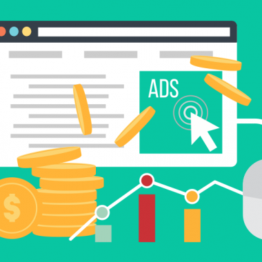 9 Tips For PPC