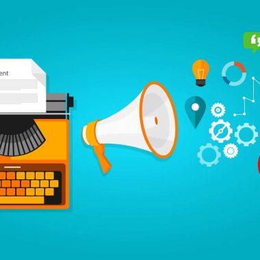 11 ways to make content marketing effective