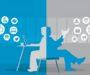 Career in digital marketing: is it worth the effort?