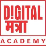 Digital Marketing Training- DigitalMantraAcademy
