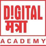 Digital Mantra Academy