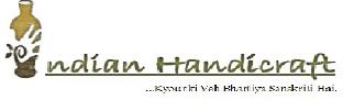 india handi logo