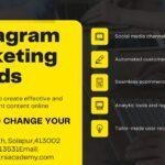 Social Media Marketing in Solapur